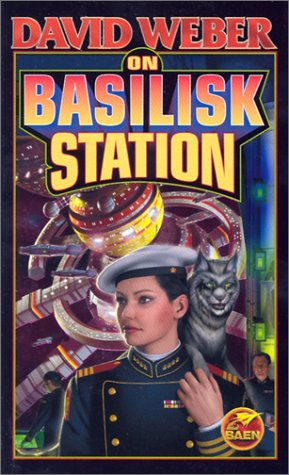 OnBasiliskStation