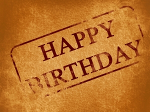 birthday-images-background-1