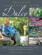 Dulcy2_cover_1024x1024