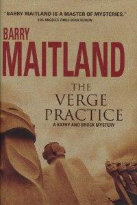 Verge Practice