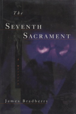 Seventh Sacrament