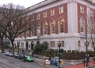 multnomah library