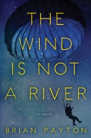 wind_not_river
