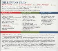 Evans set back