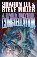 Constellation vol 1 cvr