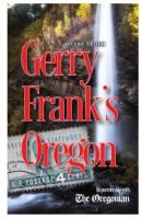 GF_Oregon_Front_Amazon-resized