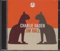 Haden & Hall