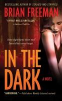 in-the-dark-us