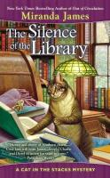 sil of library 01