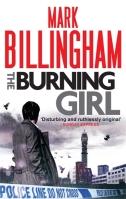 The-Burning-Girl