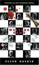 WestingGame7