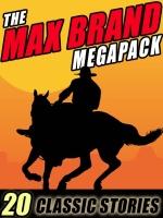 maxbrand e-pak