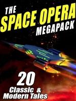 space opera e-pak