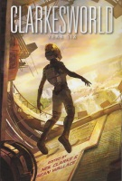 Clarkesworld Year 6