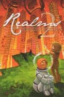 Realms2
