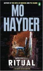 ritual-mo-hayder